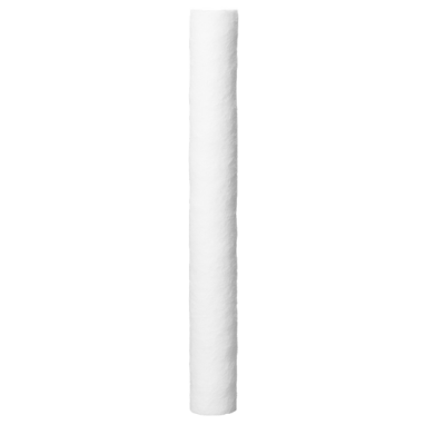Filterelement Sediment 20″