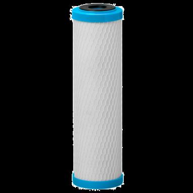 Filterelement Actiefkool 10″