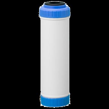 Healthy Water binnenfilter