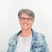 Anneke Boshuis