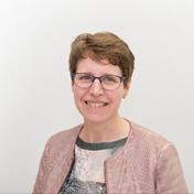 Linda Bikker