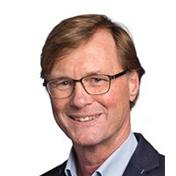 Gerard Blokland