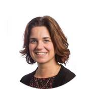Jolenta Mansveld