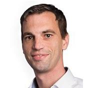 Marcel Boshuis