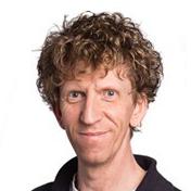 Matthijs Rooijens