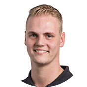 Olaf Gerritse