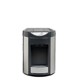 Aquacool 4400 tafelmodel